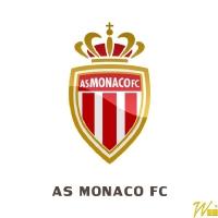Mónaco FC