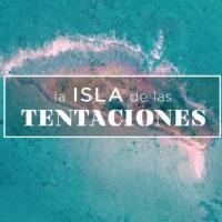 Isla de las tentaciones 3