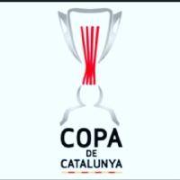 Copa Catalunya